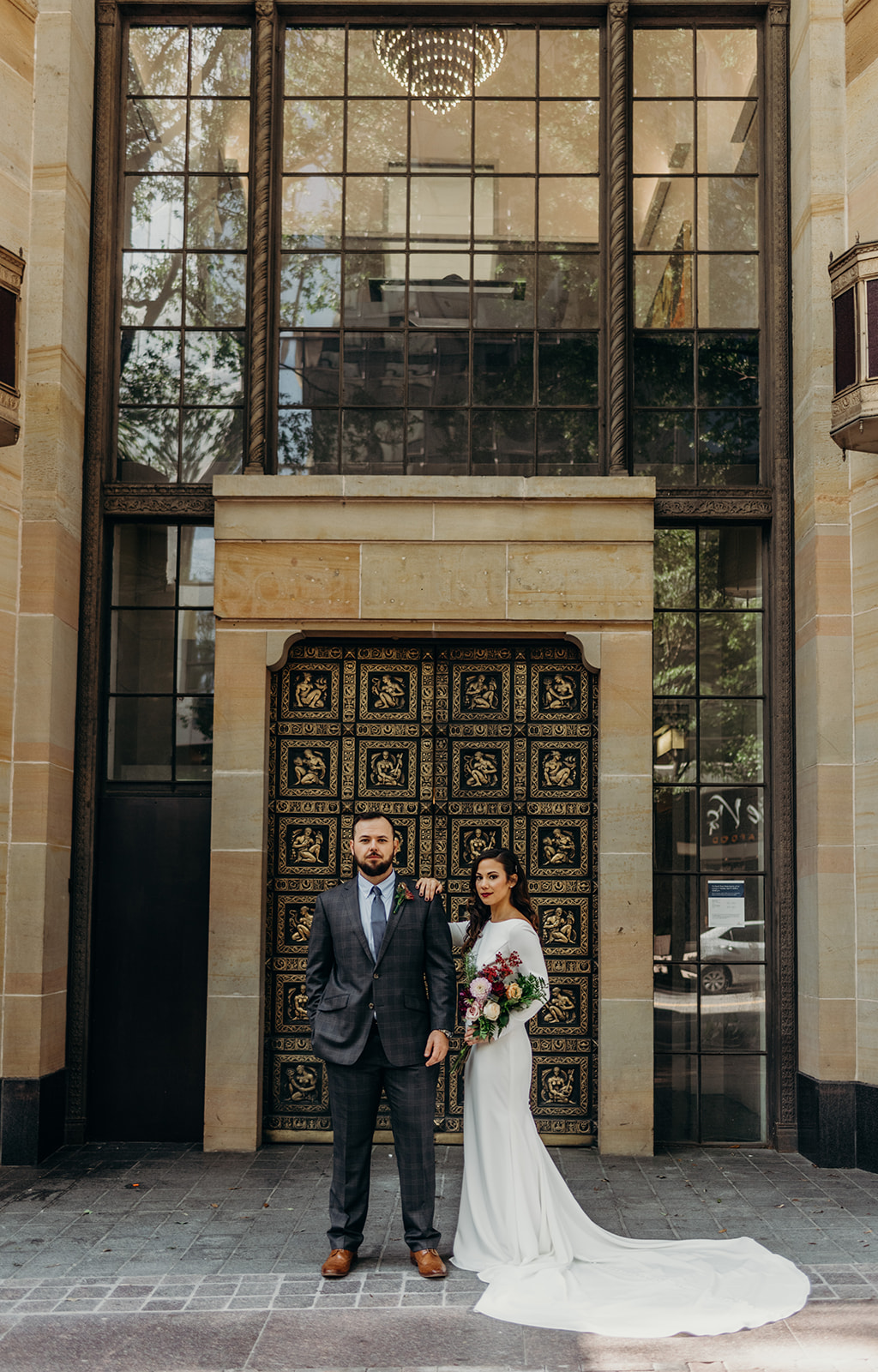 kyle-camille-wedding-charlotte-nc-founders-hall-downtown-lindsey-paradiso-photography-5904.jpg