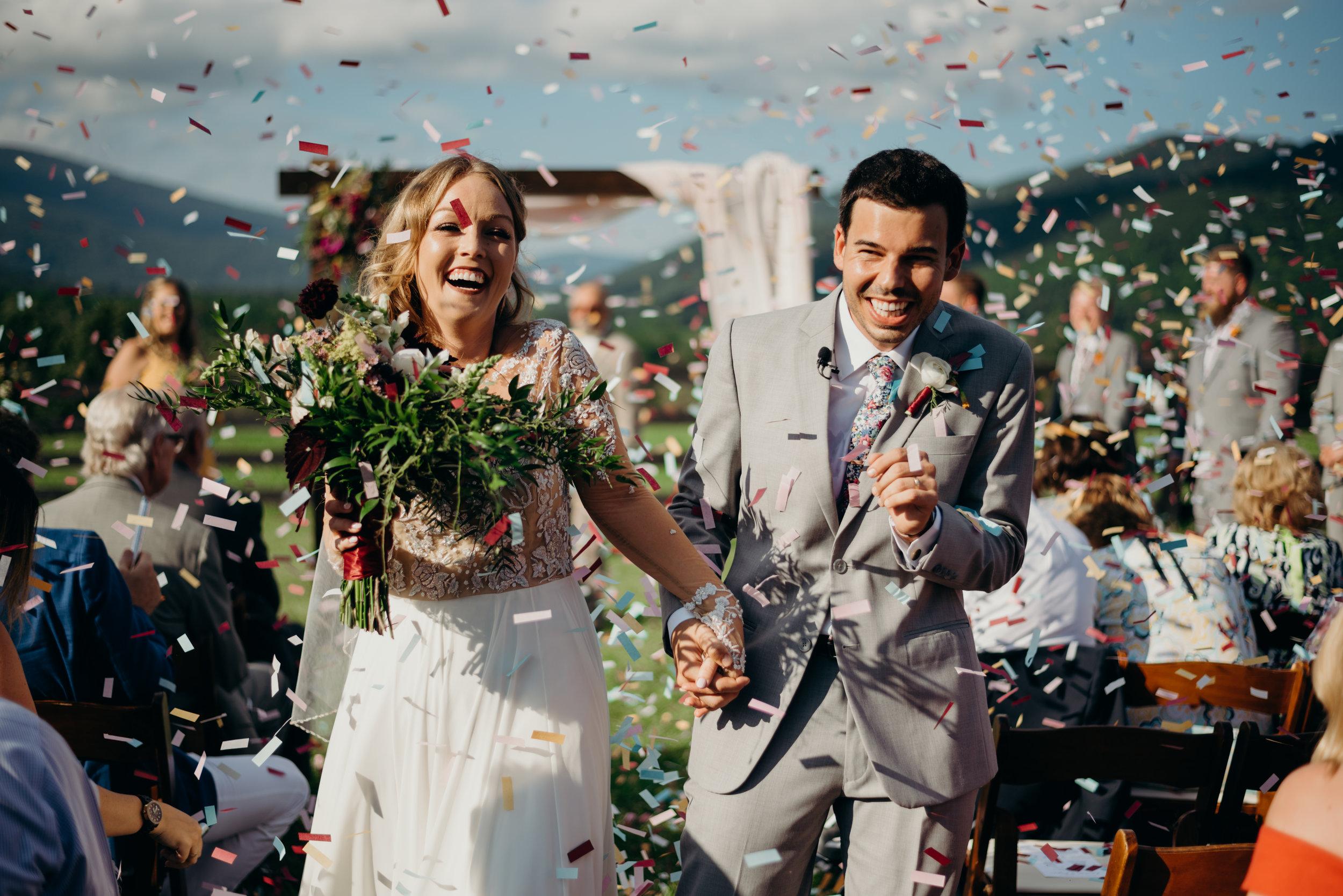 ryan-lauren-wedding-montfair-resort-farm-crozet-virginia-1829.jpg