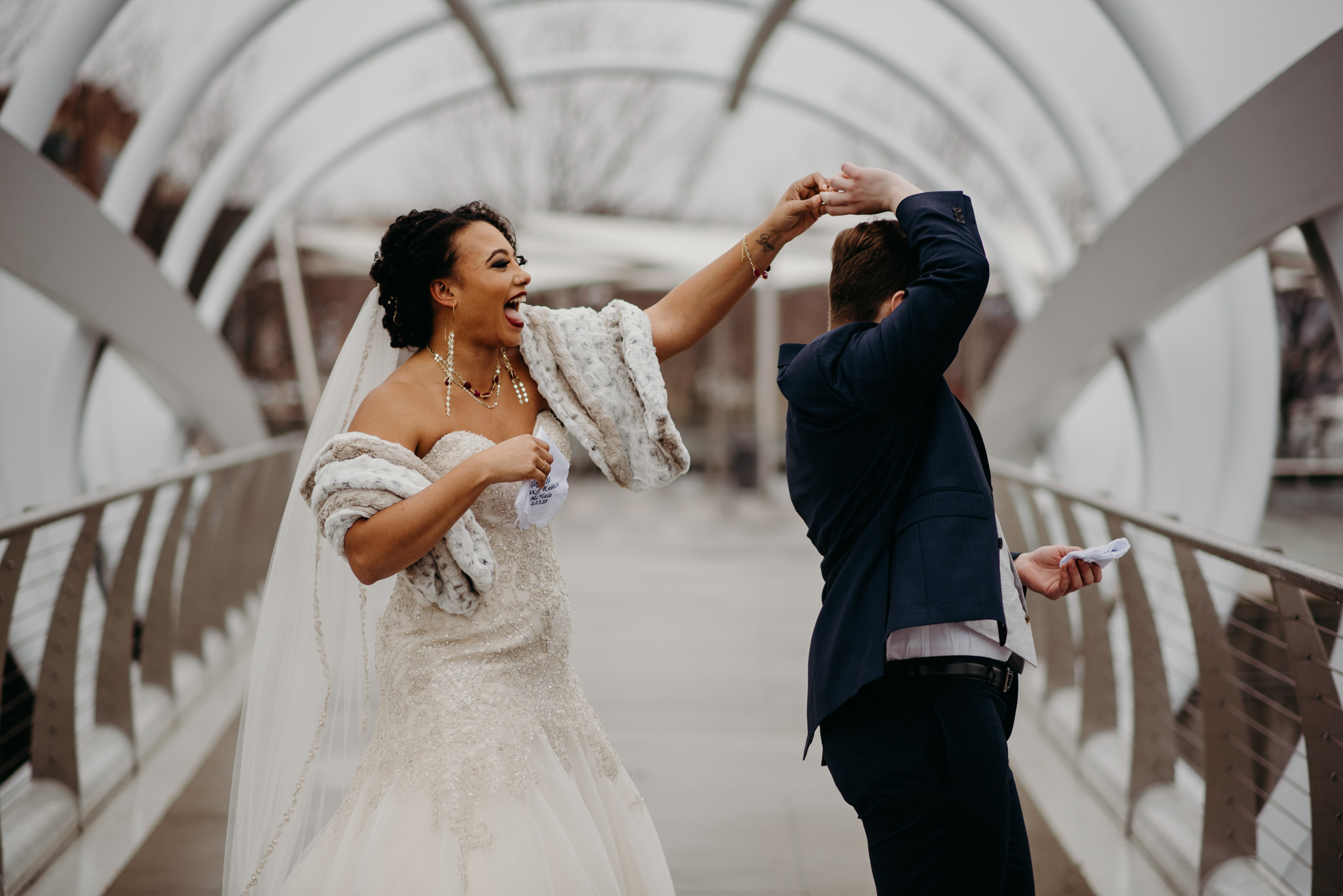 district-winery-lgbtq-lgbt-wedding-dc-lindsey-paradiso-photography-2277.jpg