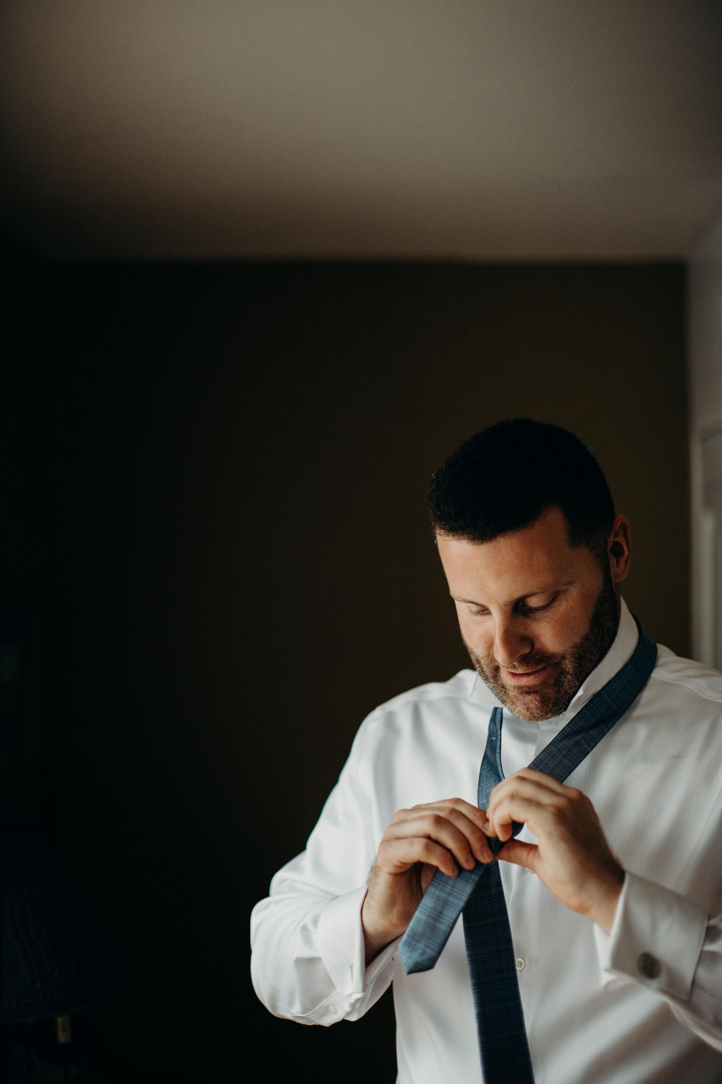 michael-michelle-stevenson-ridge-spotsylvania-virginia-wedding-photographer-6328.jpg