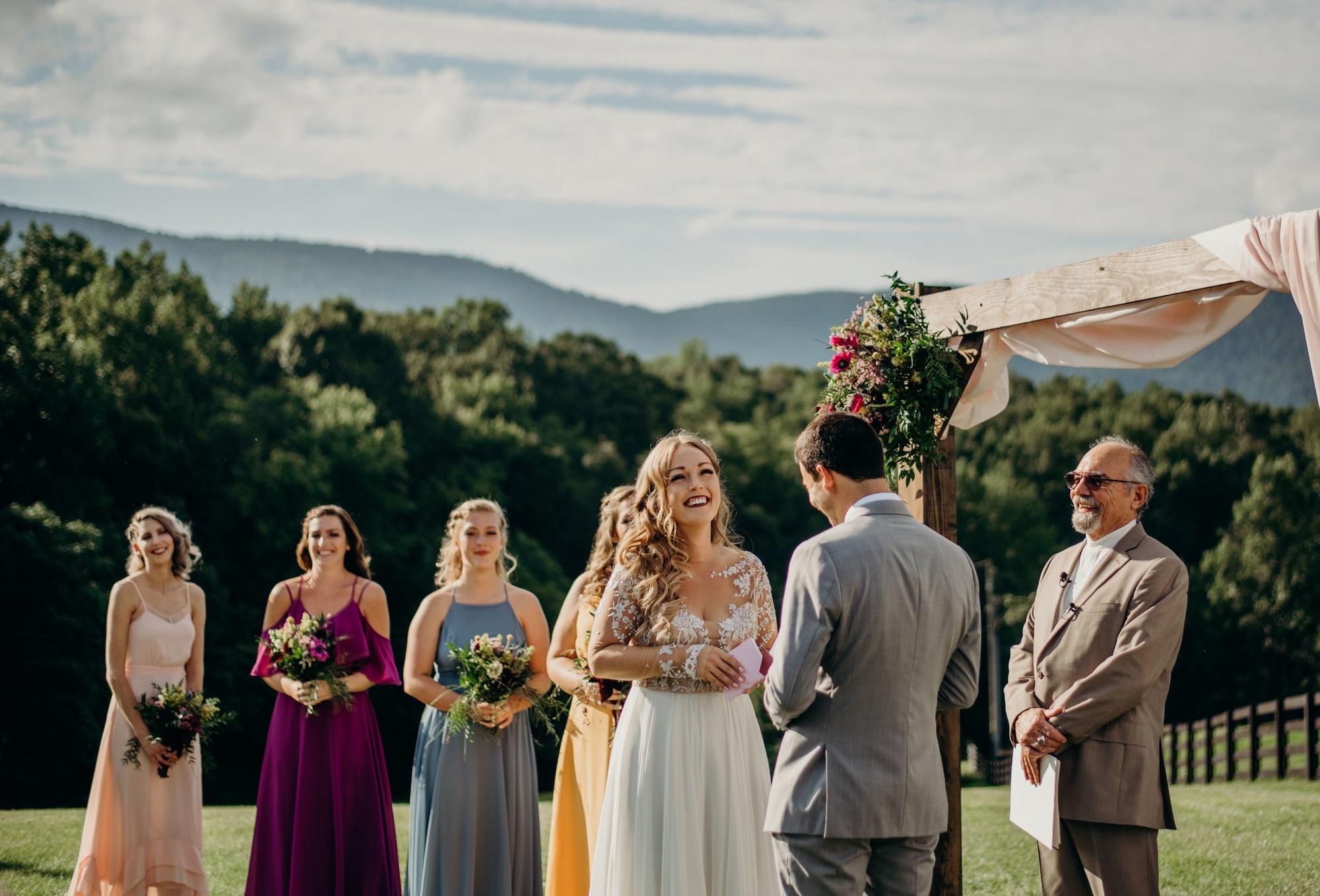ryan-lauren-wedding-at-montfair-resort-farm-lindsey-paradiso-photography-1738.jpg