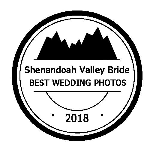 SVB best wedding photo 2018 award badge.png