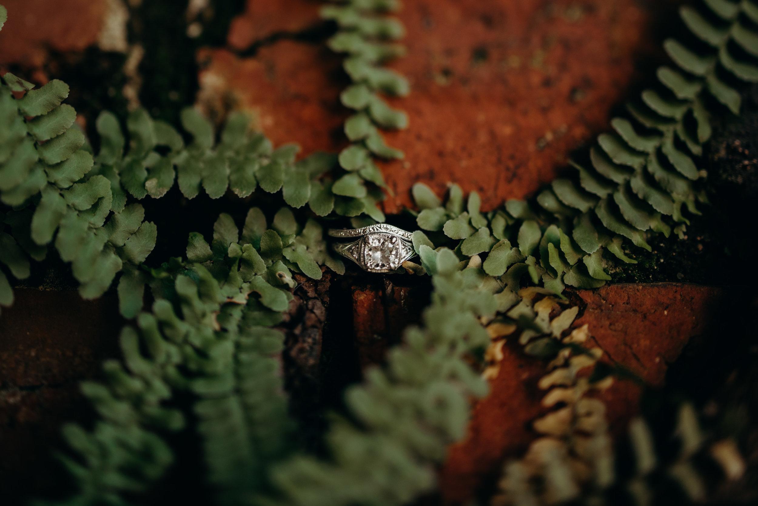 nathan-courtney-wedding-at-inn-at-the-silk-mill-fredericksburg-virginia-lindsey-paradiso-photography-2842.jpg