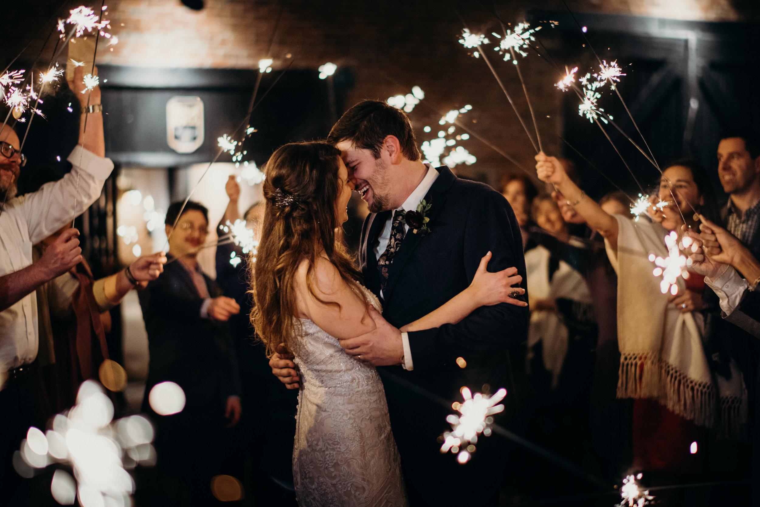 lindsey-paradiso-photography-elise-travis-wedding-at-silk-mill-fredericksburg-virginia-4994.jpg