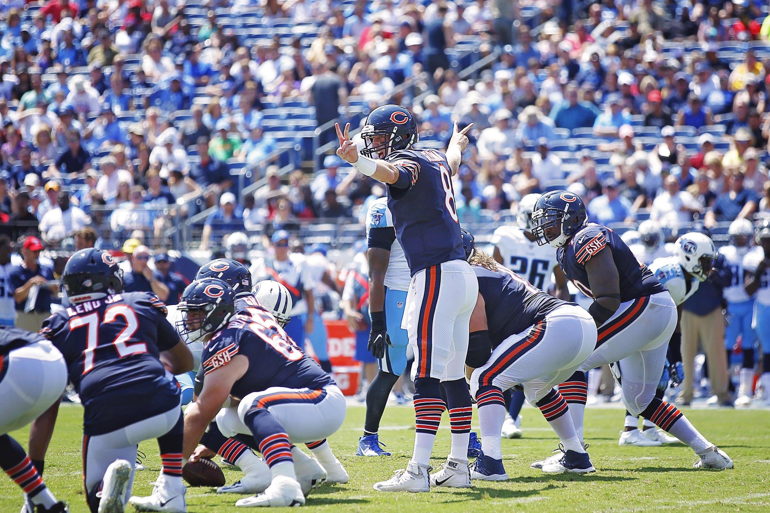 Titans17_Bears_0431.jpg