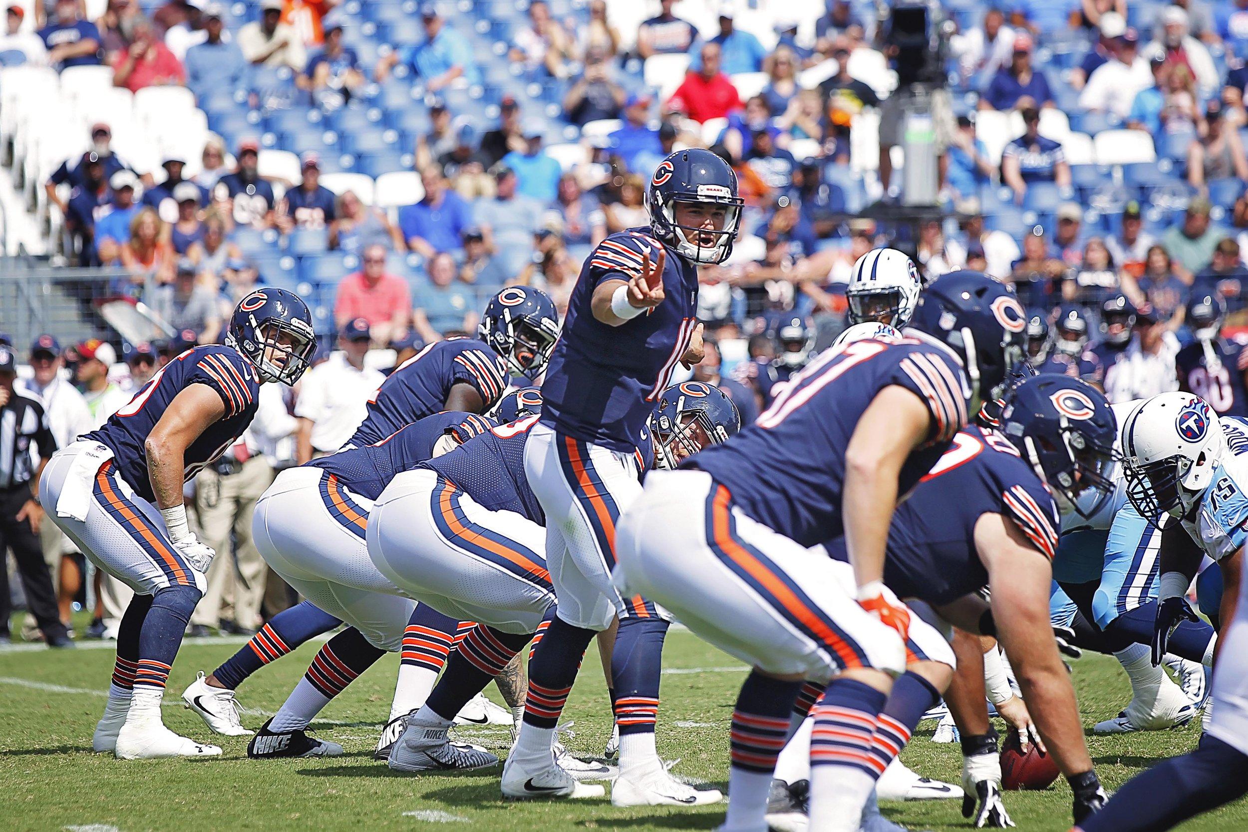 Titans17_Bears_0669.jpg