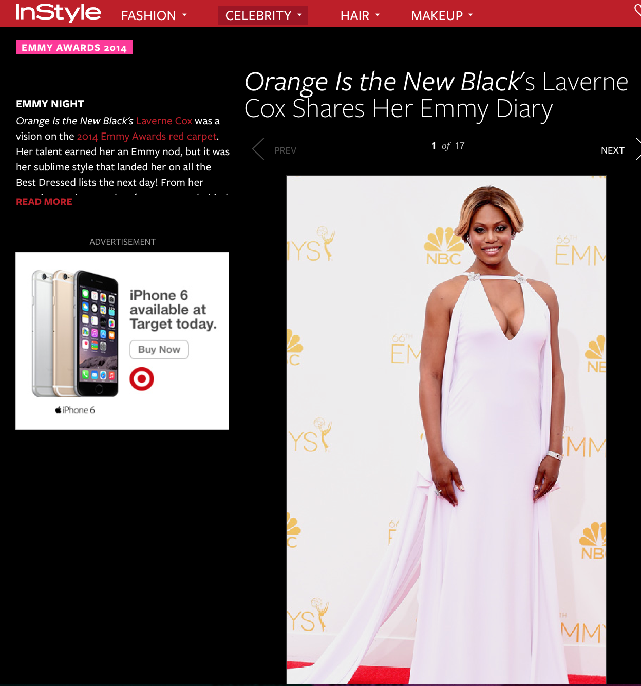 InStyle Magazine_Laverne Cox.png