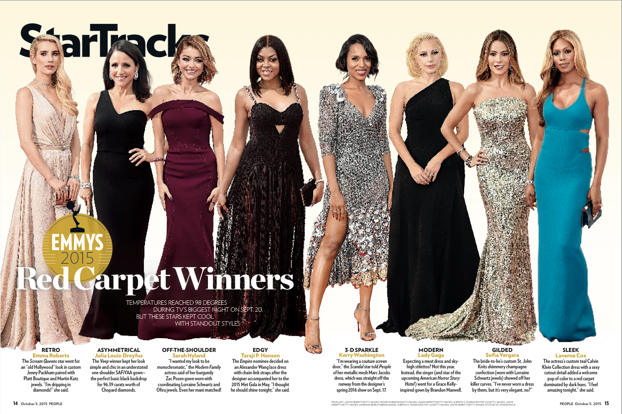 People Magazine LC Emmys 2015.png
