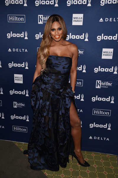 Laverne Cox GLAAD Media Awards Rubin Singer.jpg