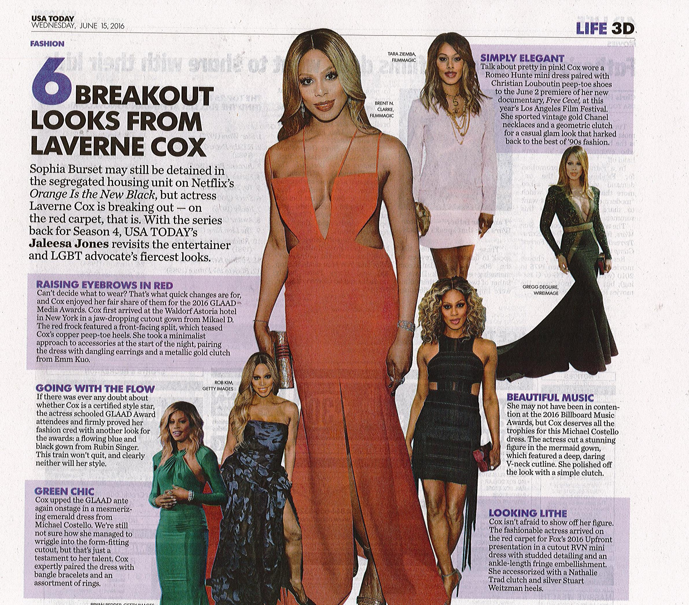 USA Today Laverne Cox breakout star.jpg