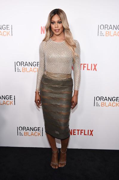 Laverne Cox Orange Season 4 Premiere.jpg