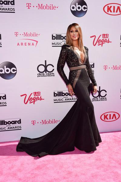 Laverne Cox Billboard Awards 2016.jpg