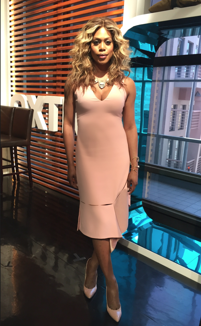Laverne Cox EXTRA June 2016.png