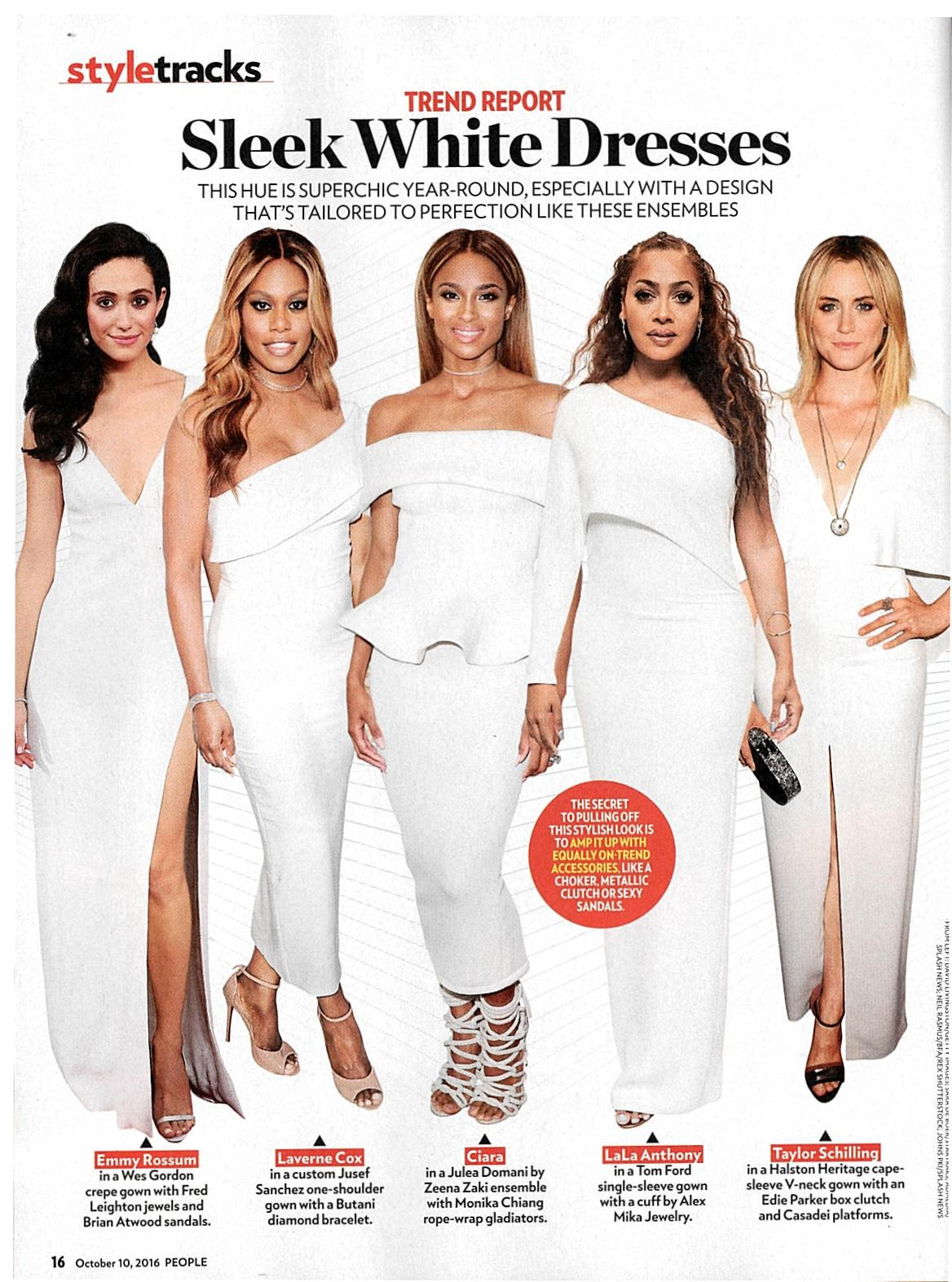 People Magazine Laverne Cox White 9.16.jpg
