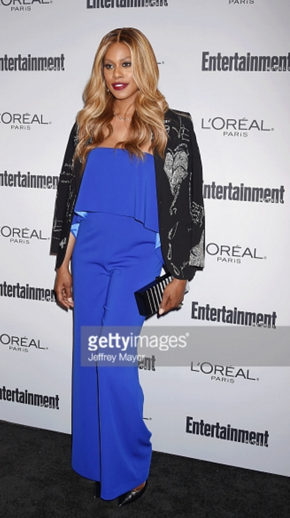 Laverne Cox EW Emmys 2016.png