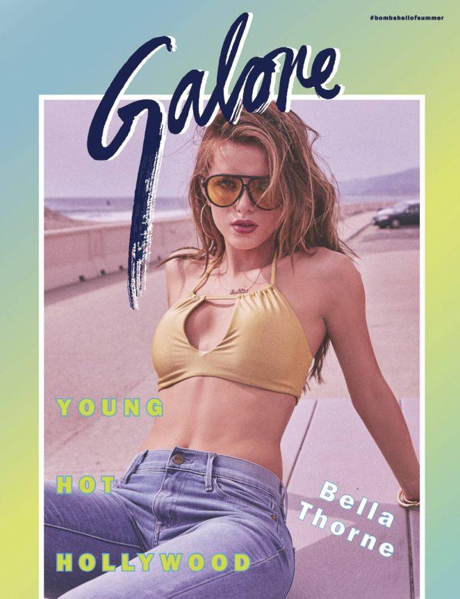Galore Magazine June 2016.jpg