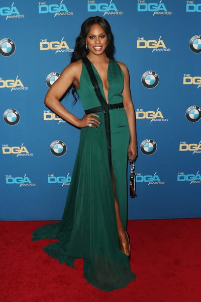 Laverne Cox DGA Awards 2017 2.jpg