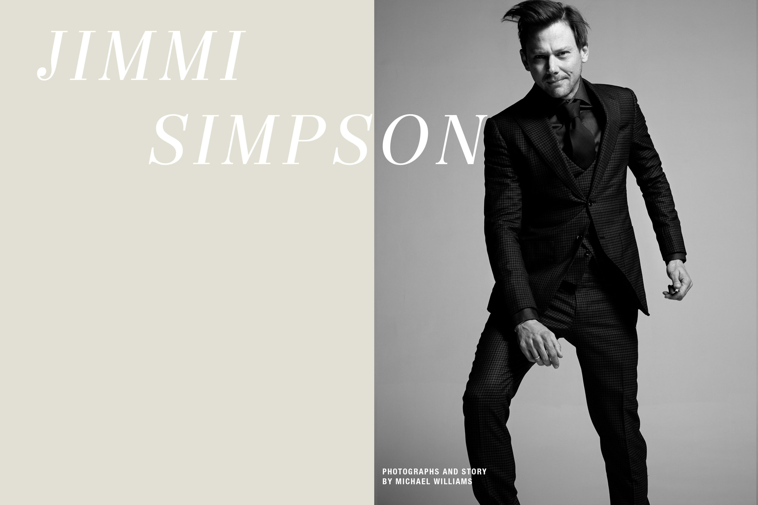 Jimmi Simpson Imagista.jpeg