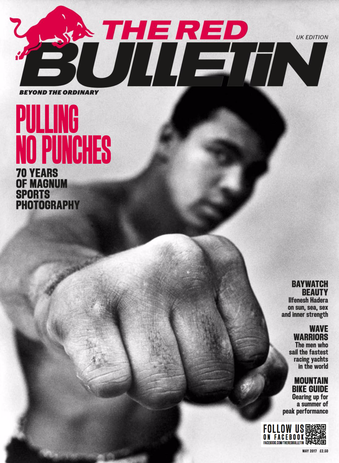 The Red Bulletin cover.png