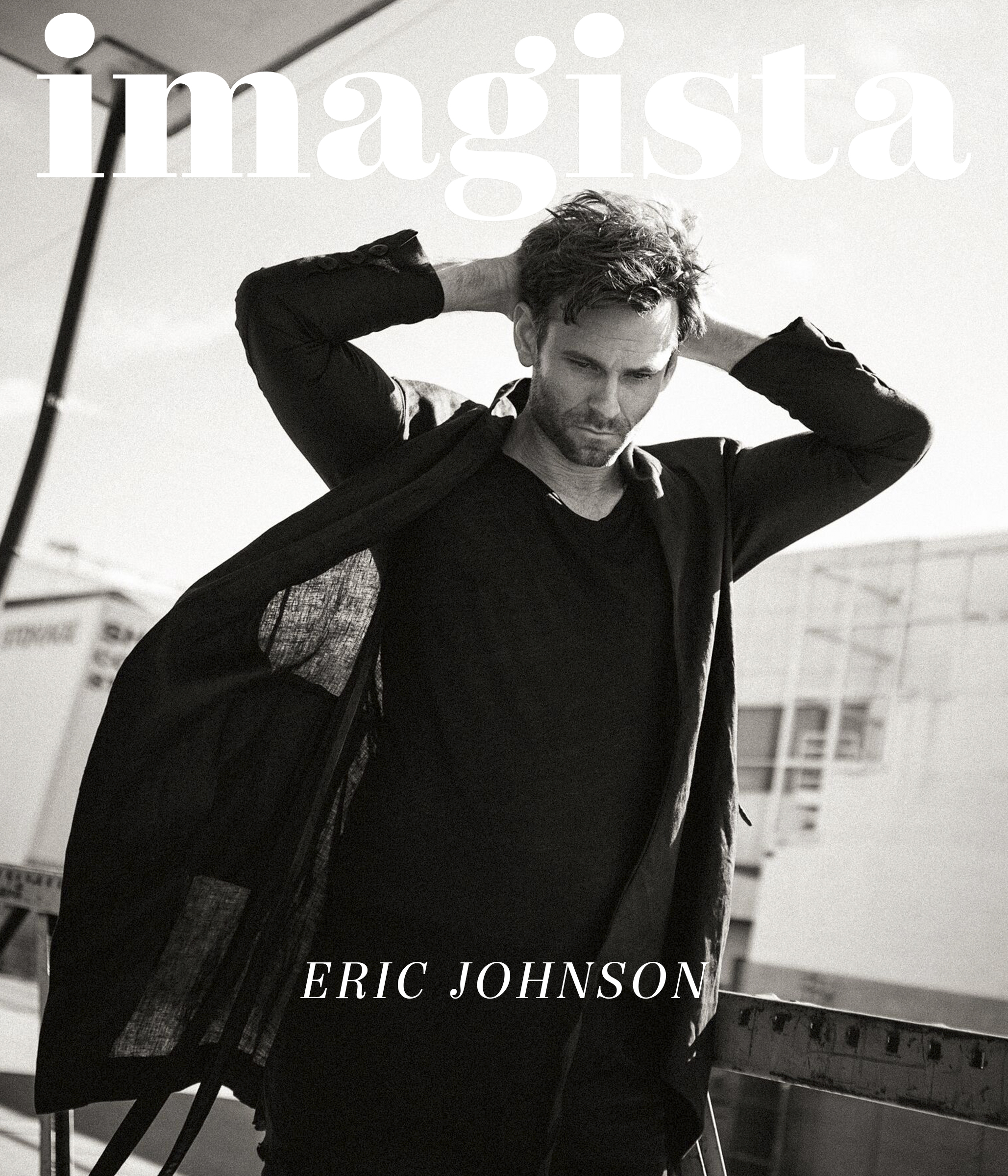 COVER_Eric Johnson_2.jpg