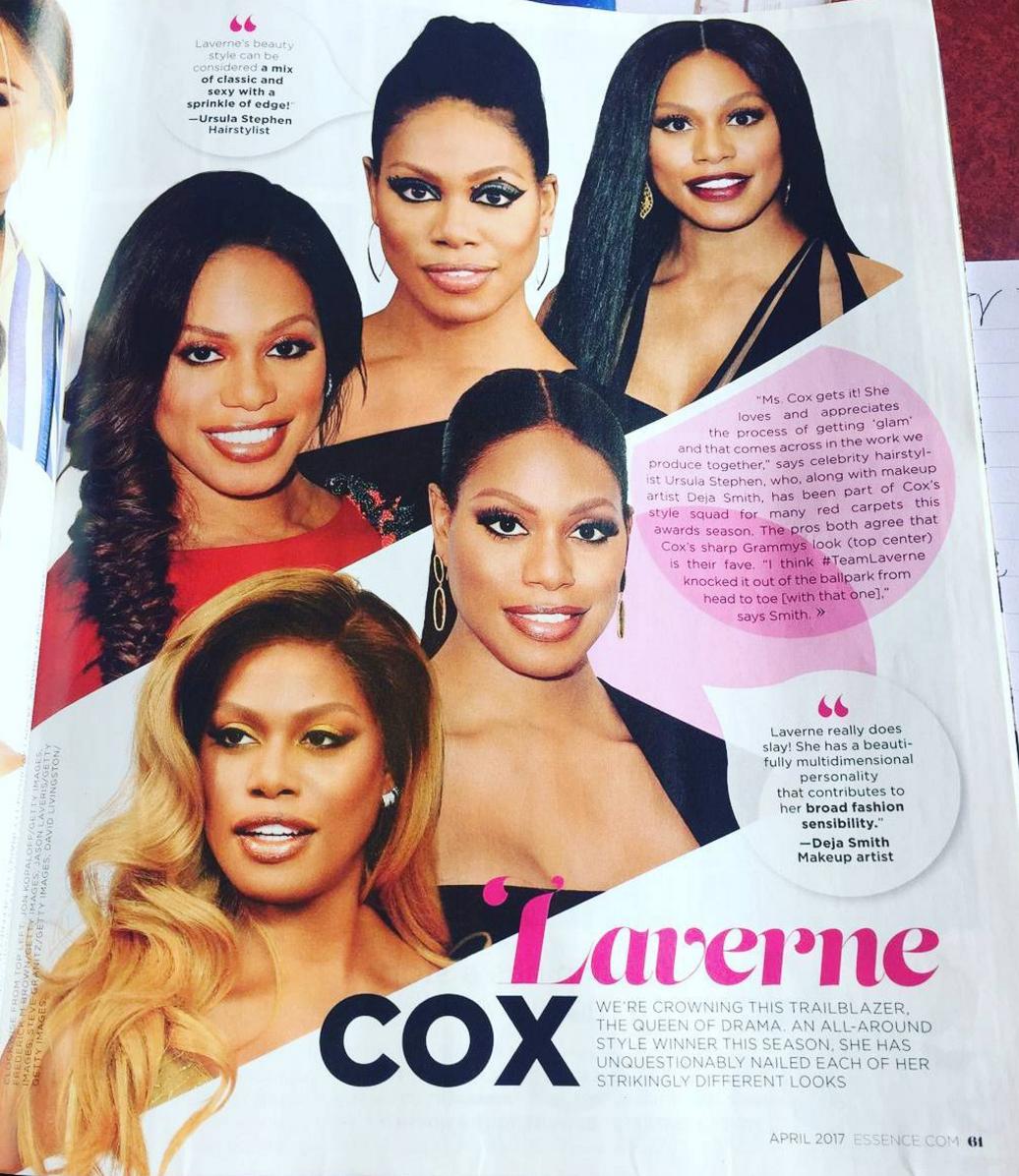 Essence Magazine.png