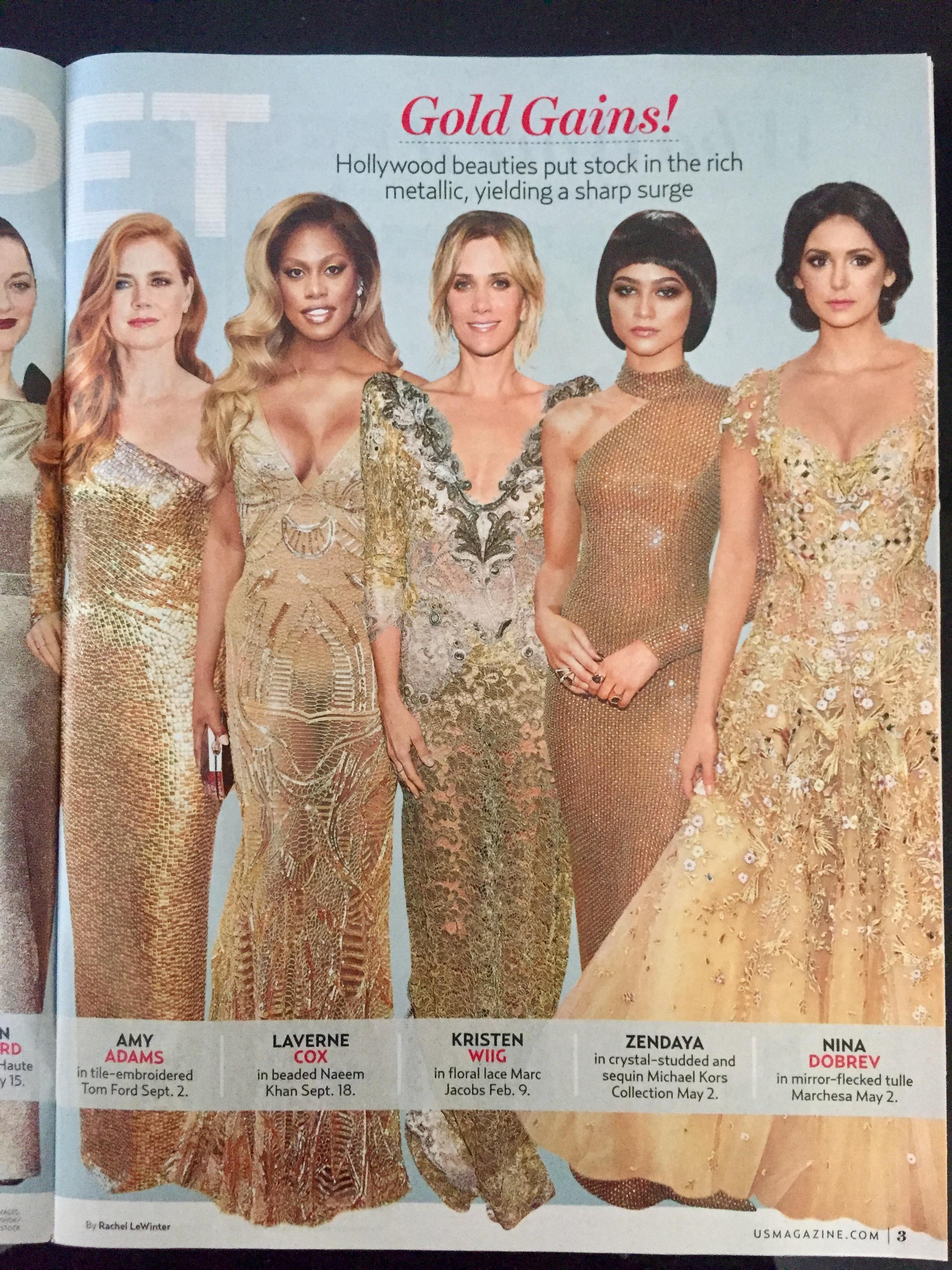 People Magazine Emmys 2016 II.jpg