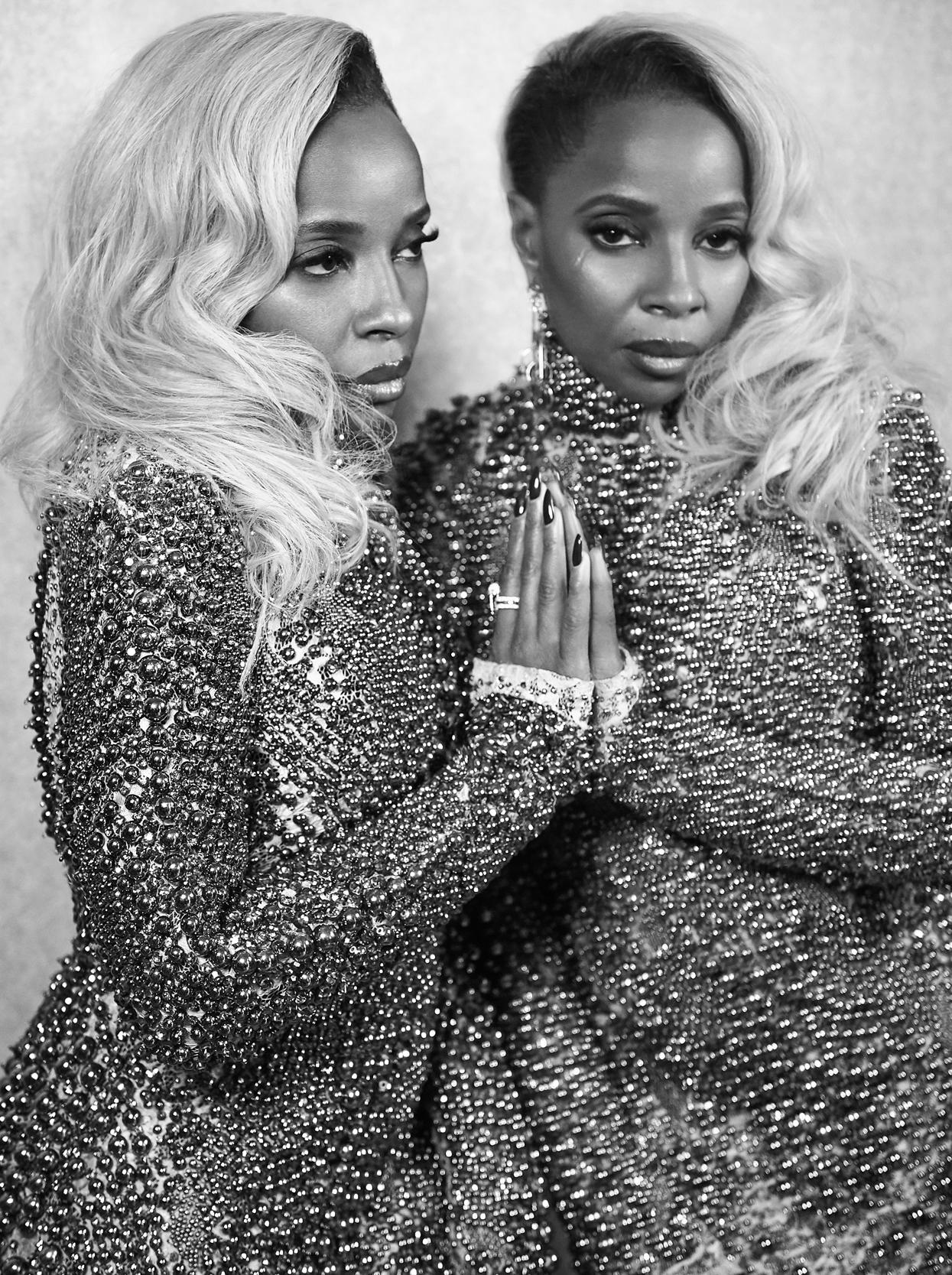 Mary J Blige Observer 4.jpg