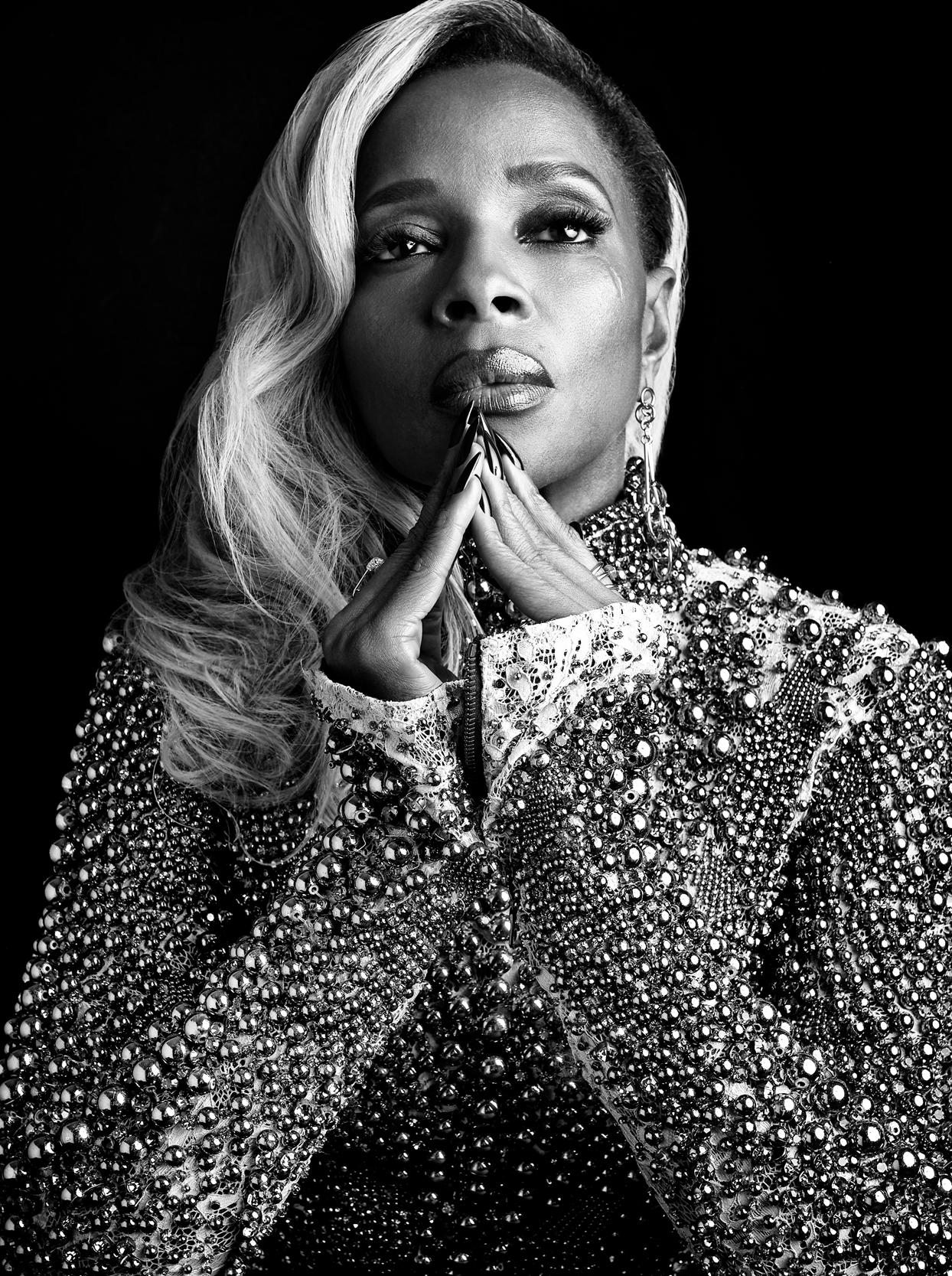 Mary J Blige Observer 6.jpg