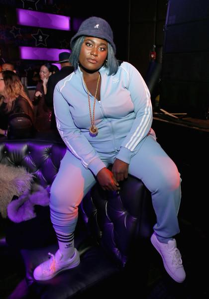 Danielle Brooks Essence Black Women in Music 2.jpg