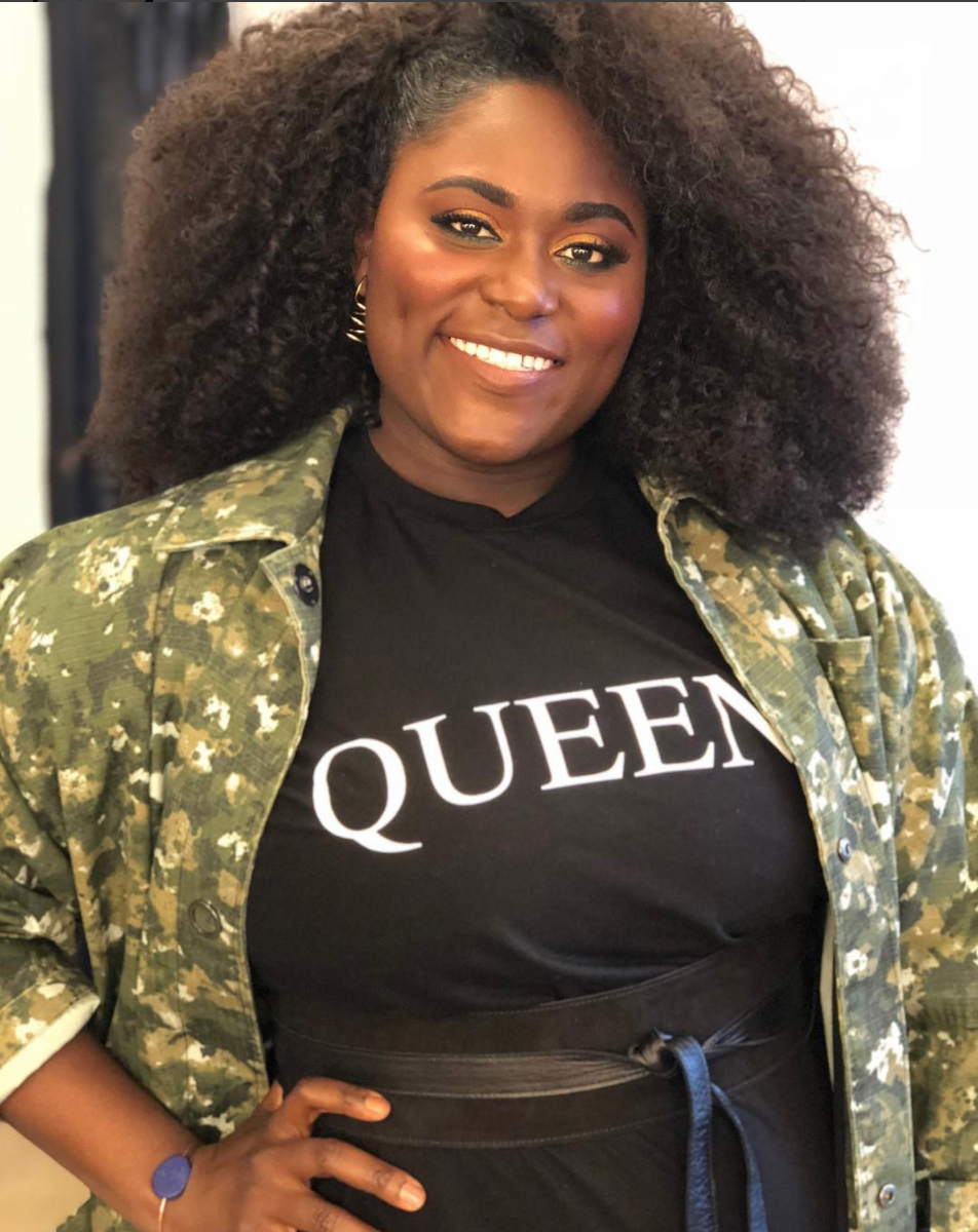 Danielle Brooks Refinery29.png