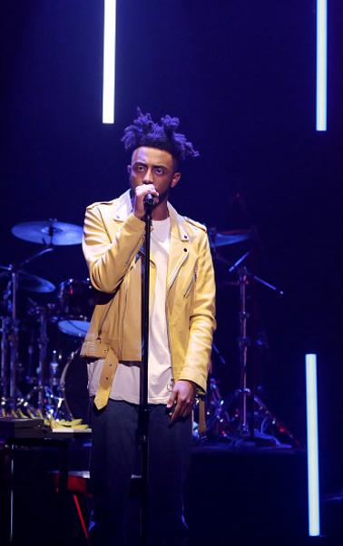 Amine Tonight Show 6.png