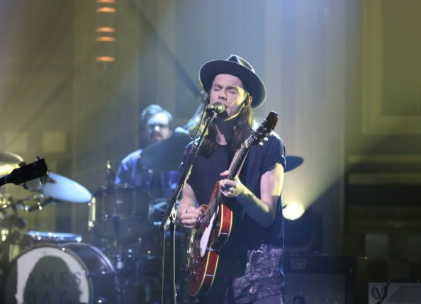 James Bay Tonight Show 2016.jpg