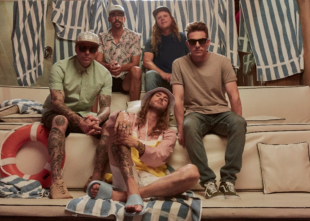 Dirty Heads 5.jpg