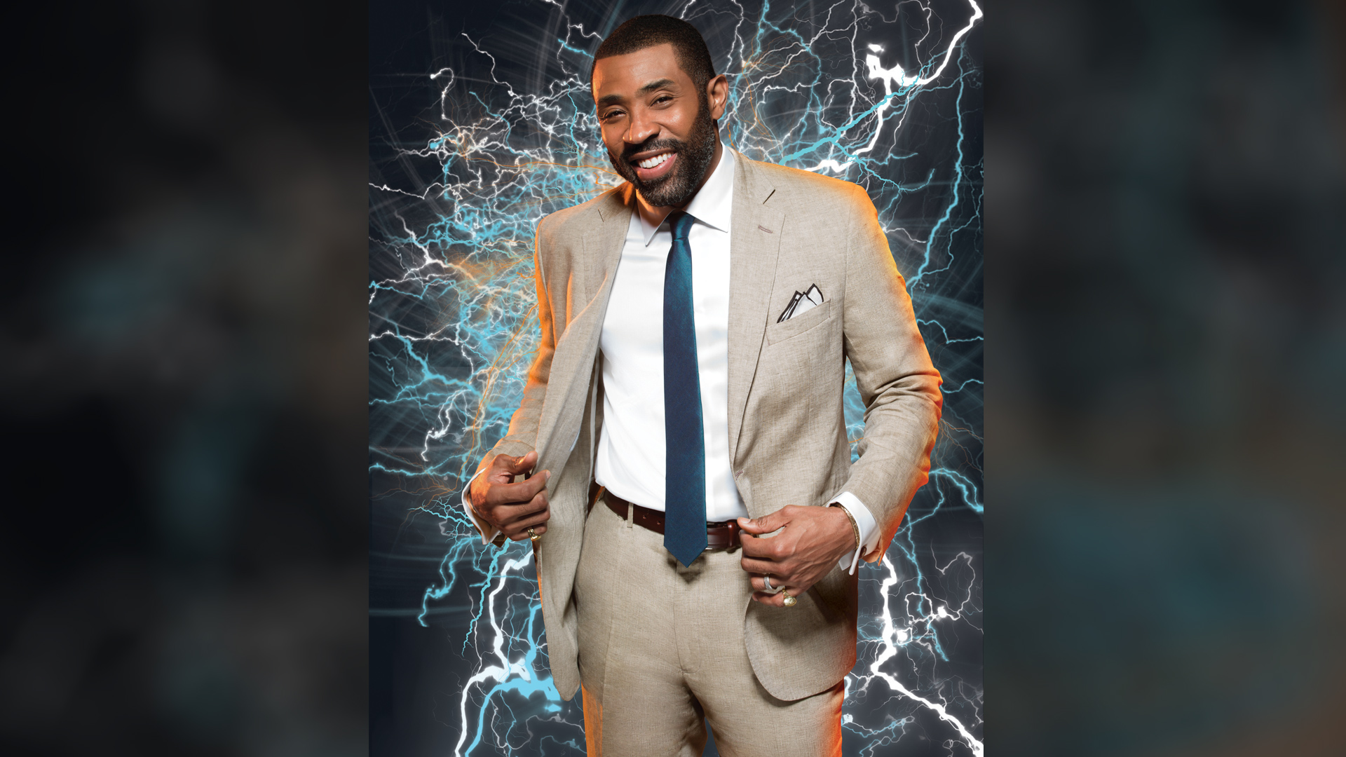Cress Williams CBS Watch 1.jpg