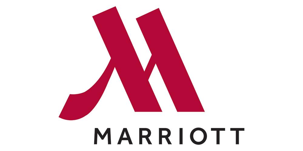 Marriott-Red.jpg