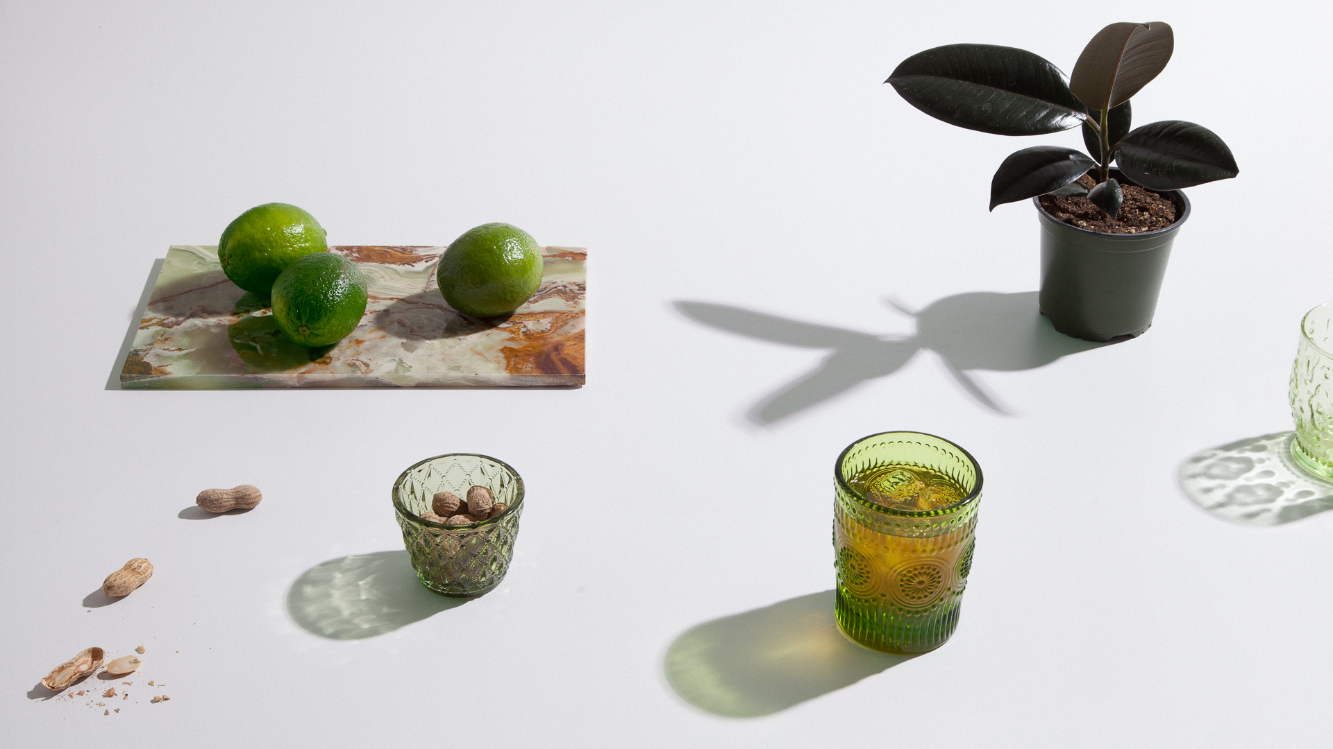 DRINKS10861-Edit.jpg