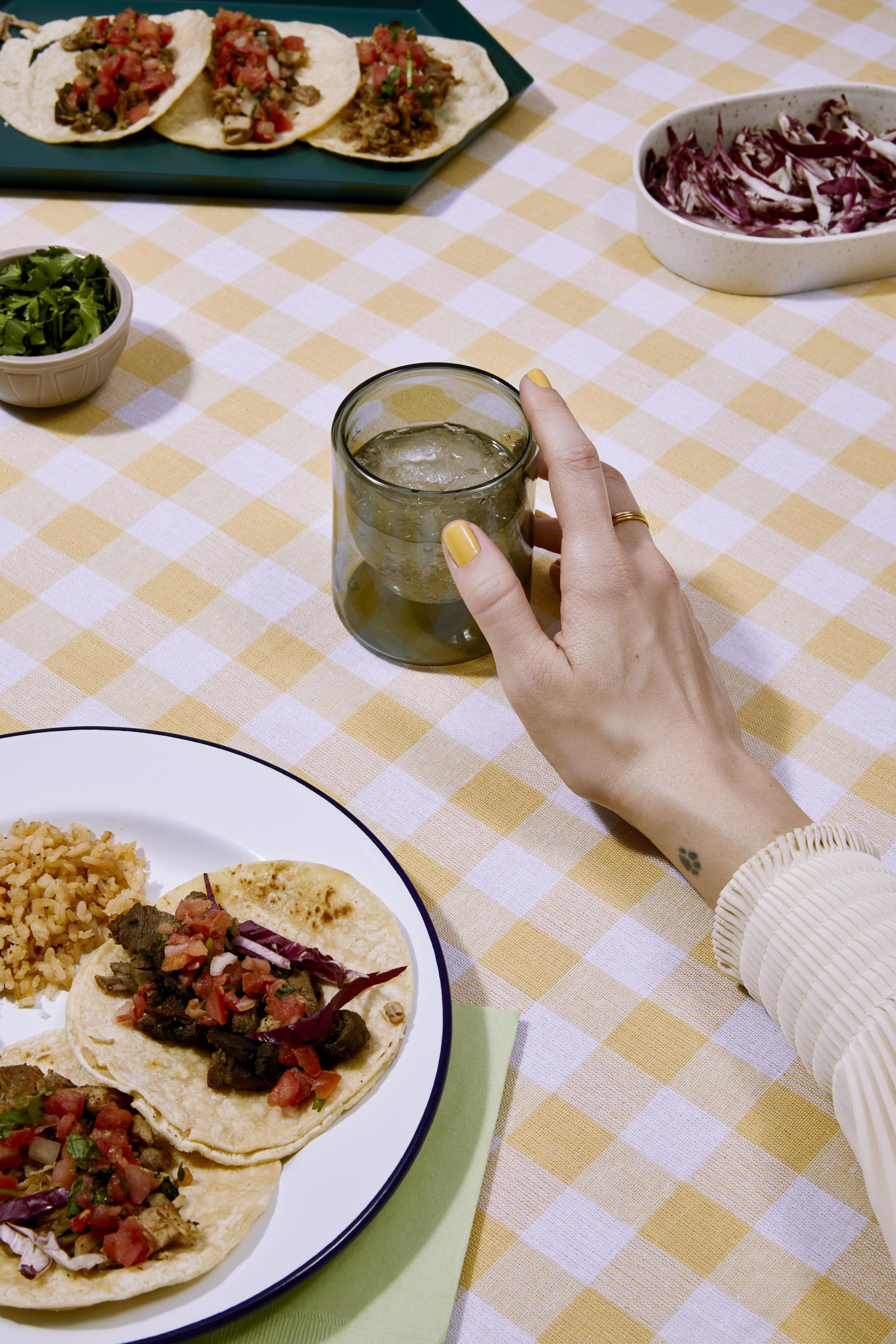 L205c_0518_Finger_On_Glass_013.jpg