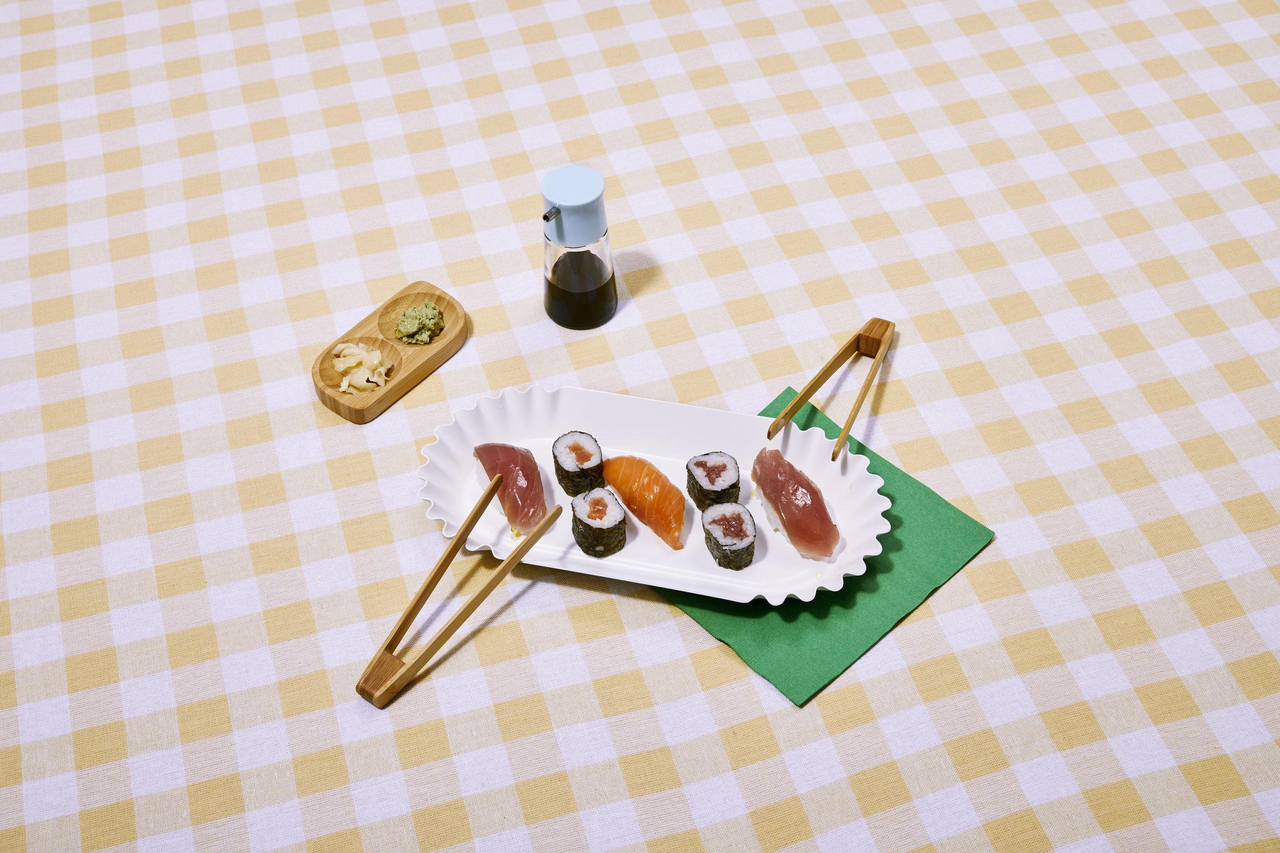 L205c_0518_Sushi_272.jpg
