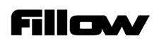 fillow_logo.jpg