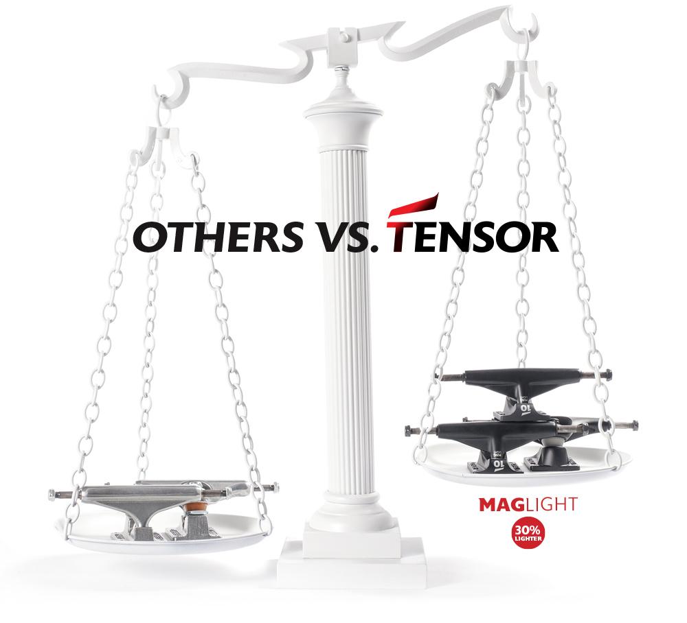 Tensor_Scales.jpg