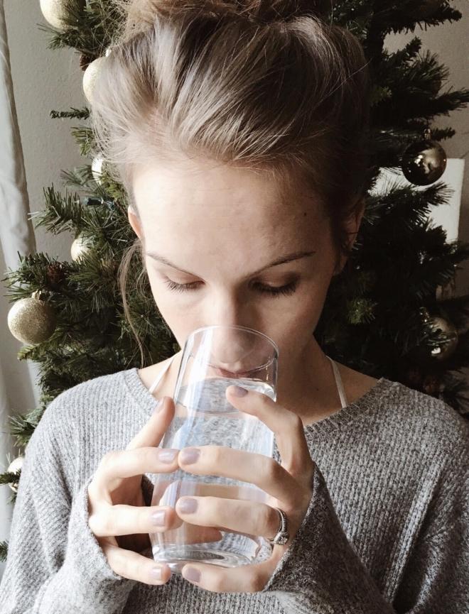 theeffectsofdehydrationondigestion.jpg