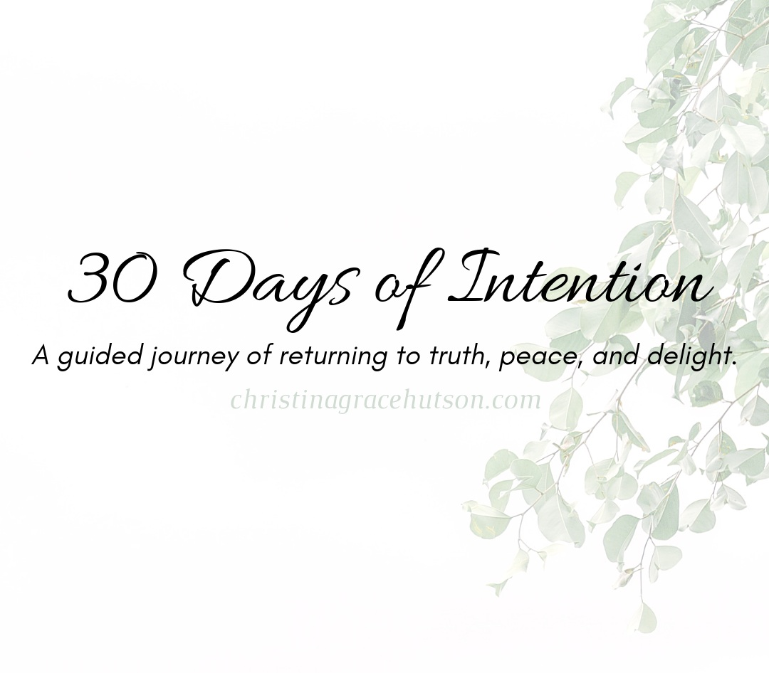 30+Days+of+Intention+%281%29+copy.jpg