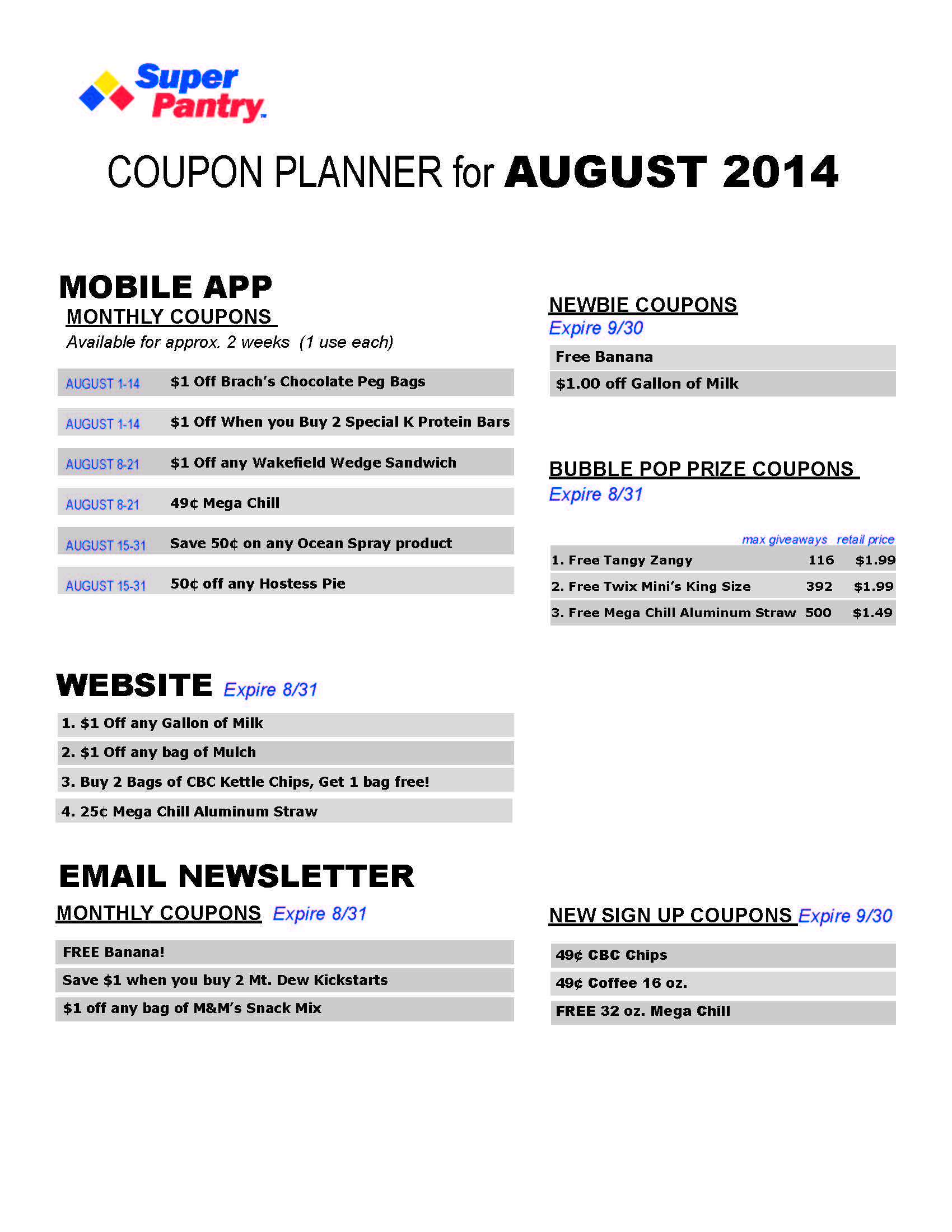 Coupon Planner_August.jpg