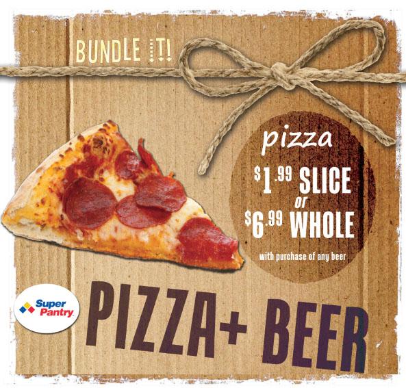 BeerPizzaBundle.jpg