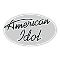 American-Idol.png