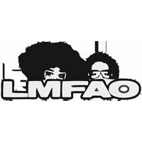 LMFAO.png