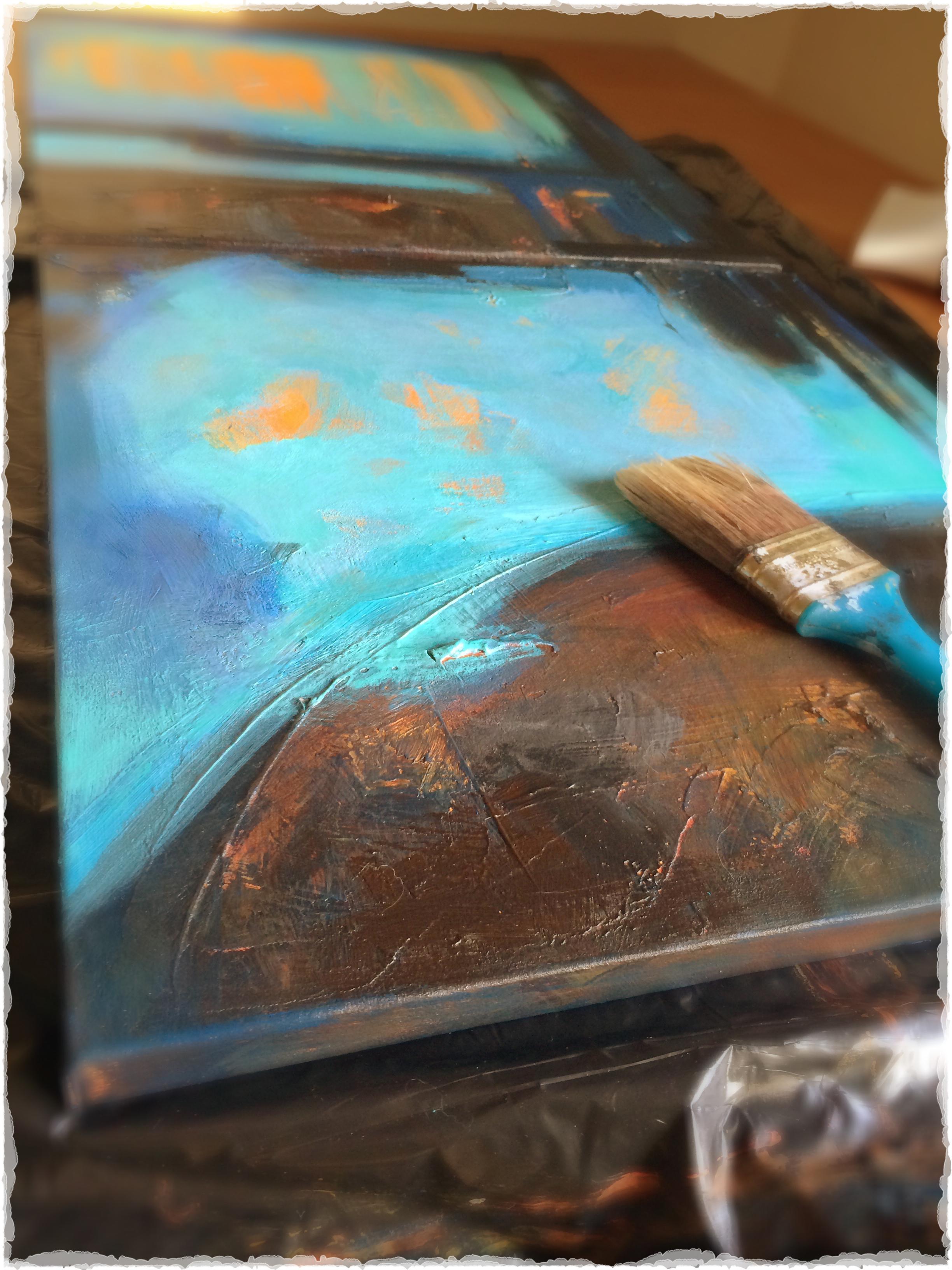 painted.interlude.jpg