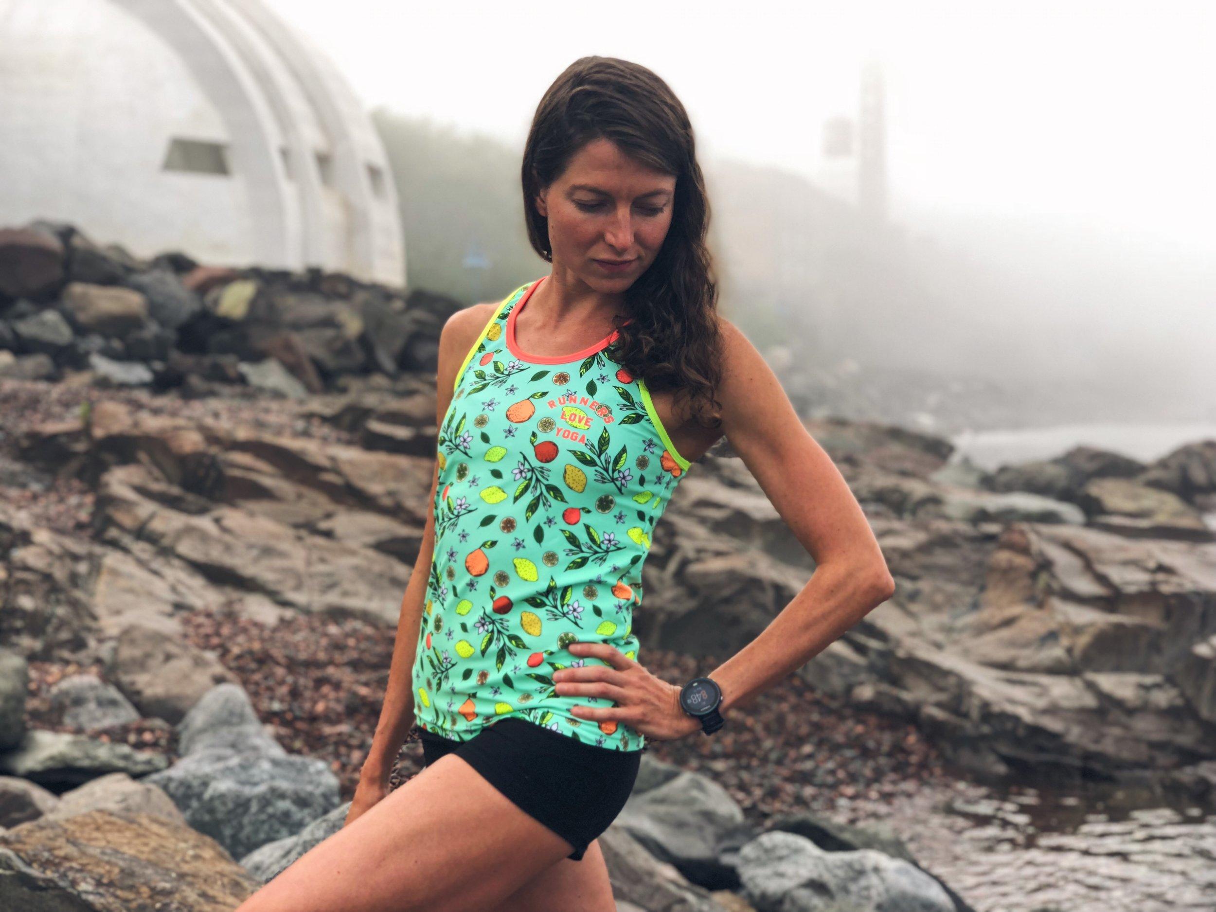 yoga for runners 2.JPG