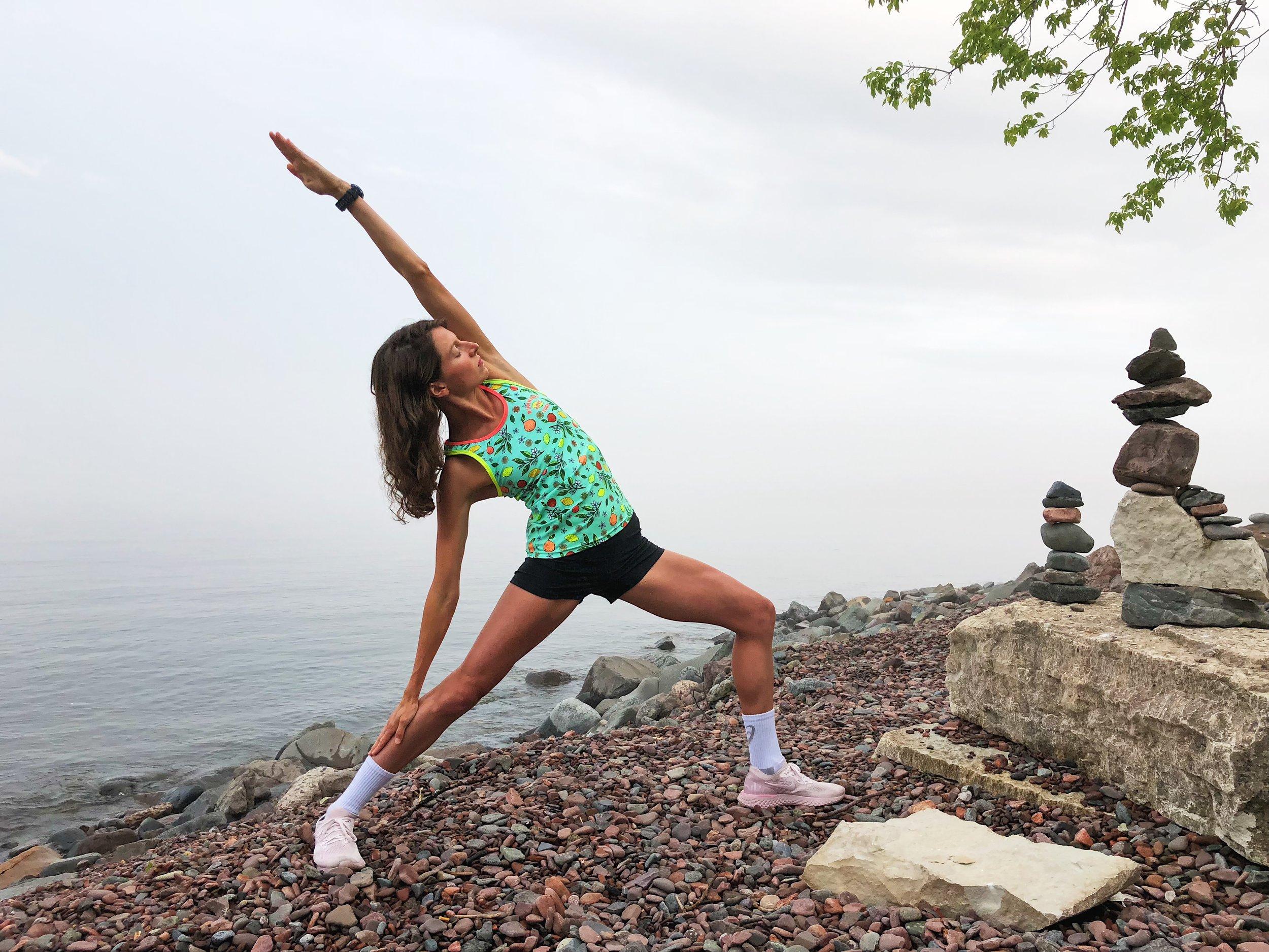 yoga for runners 5.JPG