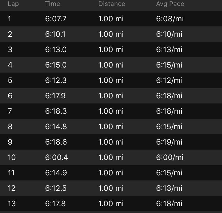 3gmas marathon.jpg
